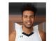 https://a.espncdn.com/i/headshots/mens-college-basketball/players/full/4066849.png