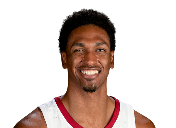 https://a.espncdn.com/i/headshots/mens-college-basketball/players/full/4066850.png
