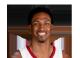 https://a.espncdn.com/i/headshots/mens-college-basketball/players/full/4066850.png