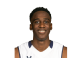 https://a.espncdn.com/i/headshots/mens-college-basketball/players/full/4066851.png