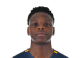 https://a.espncdn.com/i/headshots/mens-college-basketball/players/full/4066852.png