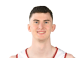 https://a.espncdn.com/i/headshots/mens-college-basketball/players/full/4066853.png