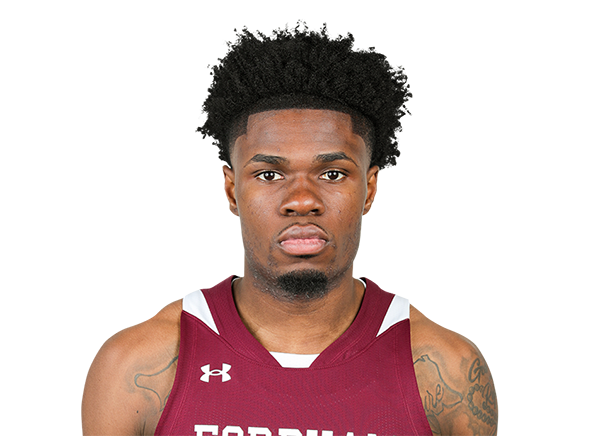 https://a.espncdn.com/i/headshots/mens-college-basketball/players/full/4066856.png