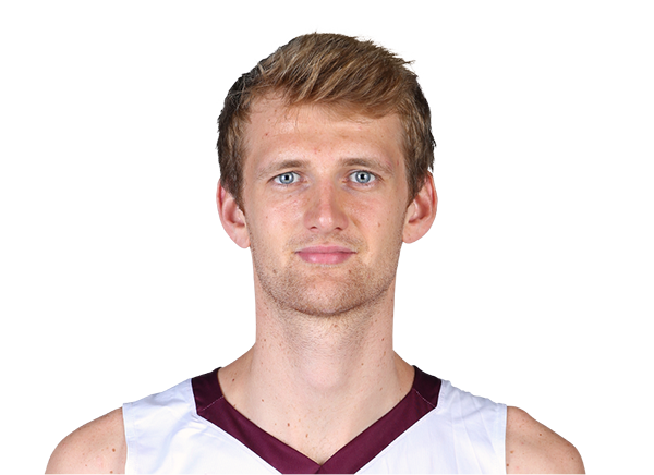 https://a.espncdn.com/i/headshots/mens-college-basketball/players/full/4066861.png