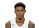 https://a.espncdn.com/i/headshots/mens-college-basketball/players/full/4066864.png