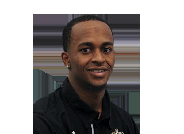 https://a.espncdn.com/i/headshots/mens-college-basketball/players/full/4066867.png