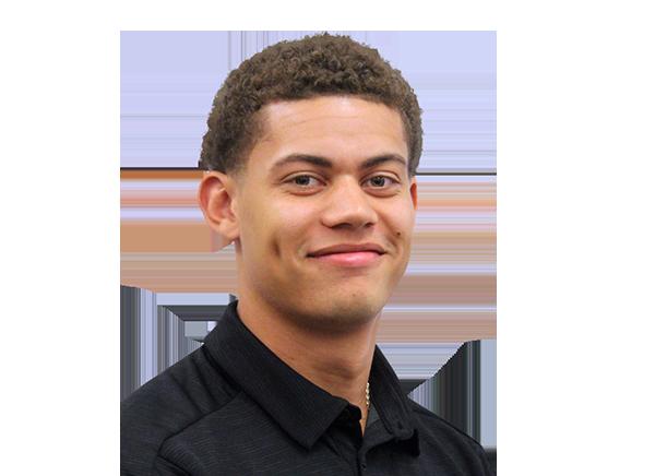 https://a.espncdn.com/i/headshots/mens-college-basketball/players/full/4066868.png