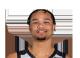 https://a.espncdn.com/i/headshots/mens-college-basketball/players/full/4066872.png