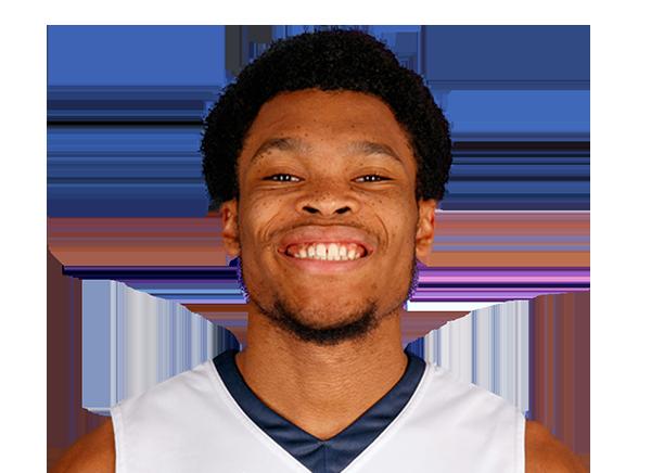 https://a.espncdn.com/i/headshots/mens-college-basketball/players/full/4066873.png