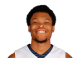 https://a.espncdn.com/i/headshots/mens-college-basketball/players/full/4066873.png