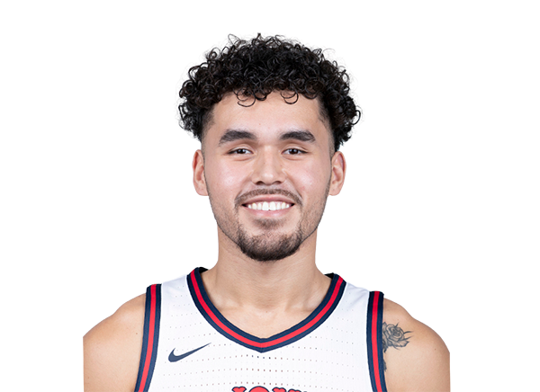 https://a.espncdn.com/i/headshots/mens-college-basketball/players/full/4066875.png