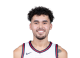 https://a.espncdn.com/i/headshots/mens-college-basketball/players/full/4066875.png
