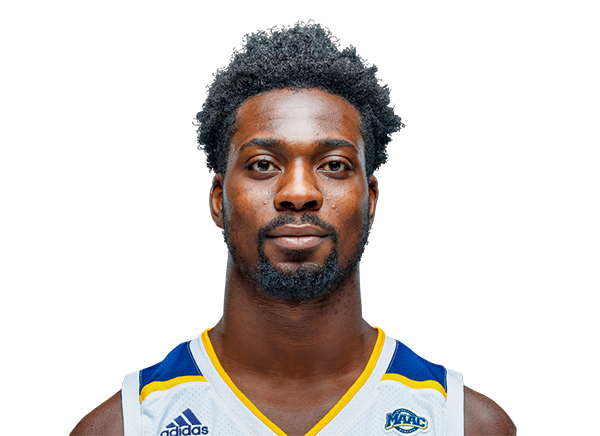 https://a.espncdn.com/i/headshots/mens-college-basketball/players/full/4066877.png
