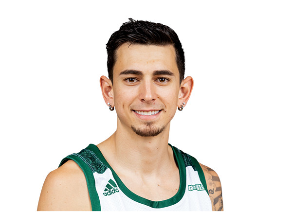 https://a.espncdn.com/i/headshots/mens-college-basketball/players/full/4066878.png