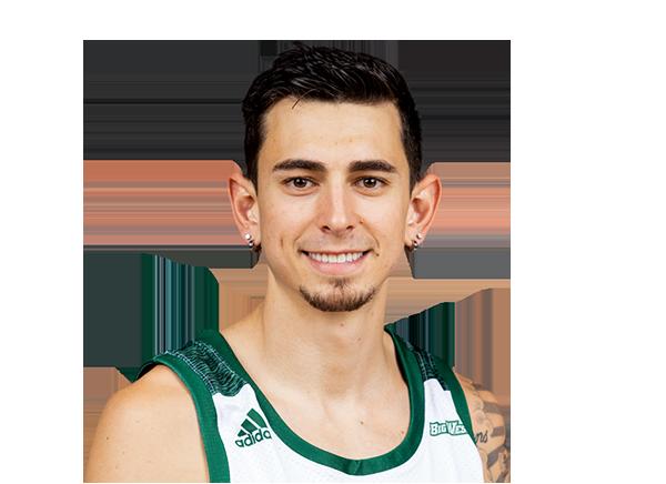 https://a.espncdn.com/i/headshots/mens-college-basketball/players/full/4066878.png