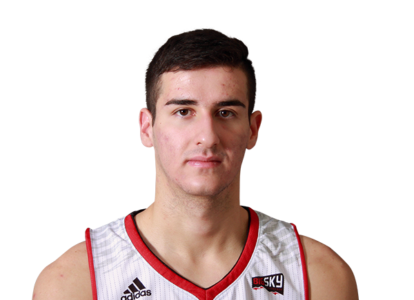https://a.espncdn.com/i/headshots/mens-college-basketball/players/full/4066879.png