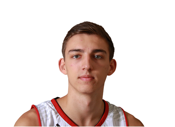 https://a.espncdn.com/i/headshots/mens-college-basketball/players/full/4066880.png
