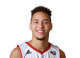 https://a.espncdn.com/i/headshots/mens-college-basketball/players/full/4066881.png