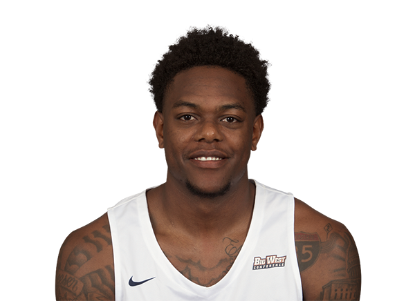 https://a.espncdn.com/i/headshots/mens-college-basketball/players/full/4066882.png