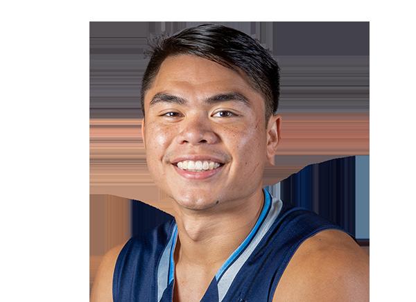 https://a.espncdn.com/i/headshots/mens-college-basketball/players/full/4066884.png