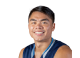 https://a.espncdn.com/i/headshots/mens-college-basketball/players/full/4066884.png