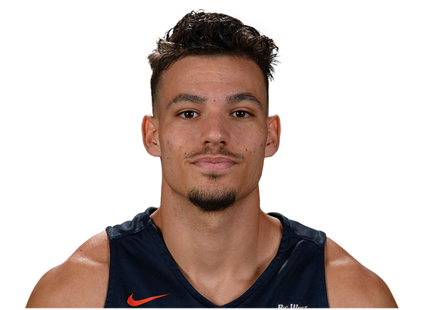 https://a.espncdn.com/i/headshots/mens-college-basketball/players/full/4066886.png