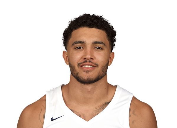 https://a.espncdn.com/i/headshots/mens-college-basketball/players/full/4066889.png