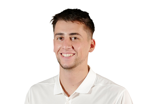 https://a.espncdn.com/i/headshots/mens-college-basketball/players/full/4066892.png