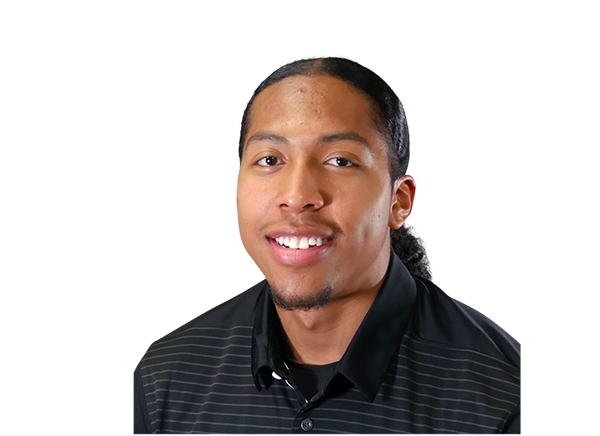 https://a.espncdn.com/i/headshots/mens-college-basketball/players/full/4066893.png