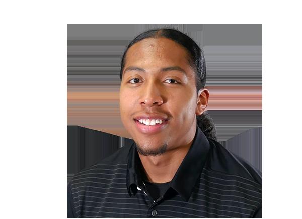 https://a.espncdn.com/i/headshots/mens-college-basketball/players/full/4066893.png