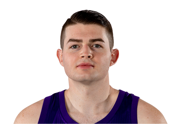 https://a.espncdn.com/i/headshots/mens-college-basketball/players/full/4066907.png