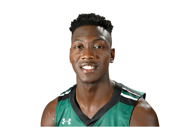 https://a.espncdn.com/i/headshots/mens-college-basketball/players/full/4066910.png