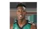 https://a.espncdn.com/i/headshots/mens-college-basketball/players/full/4066910.png