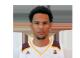 https://a.espncdn.com/i/headshots/mens-college-basketball/players/full/4066911.png