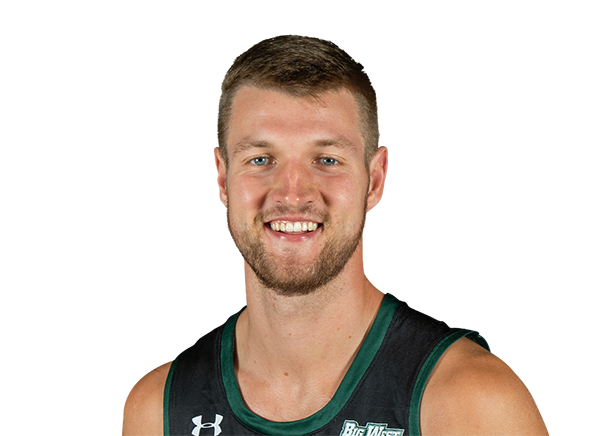 https://a.espncdn.com/i/headshots/mens-college-basketball/players/full/4066914.png