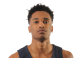 https://a.espncdn.com/i/headshots/mens-college-basketball/players/full/4066919.png