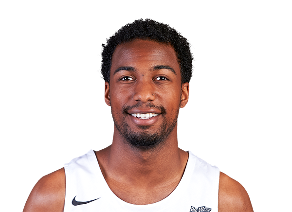 https://a.espncdn.com/i/headshots/mens-college-basketball/players/full/4066920.png