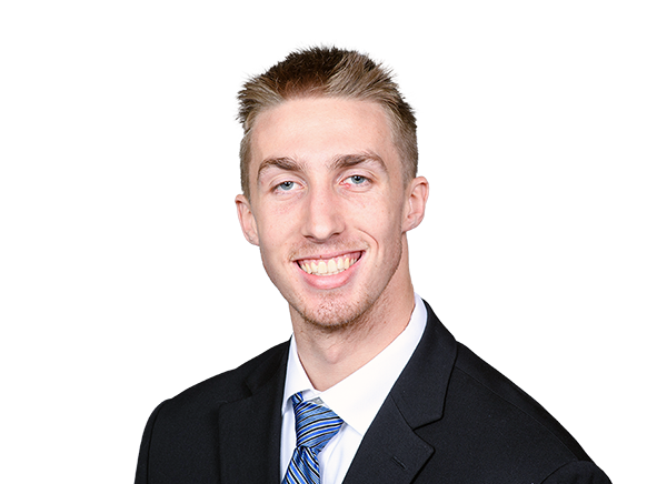https://a.espncdn.com/i/headshots/mens-college-basketball/players/full/4066924.png