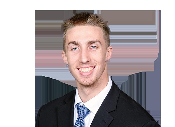 https://a.espncdn.com/i/headshots/mens-college-basketball/players/full/4066924.png