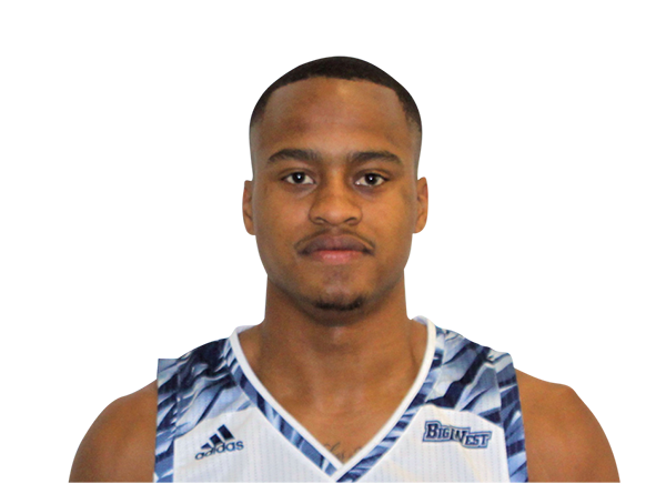https://a.espncdn.com/i/headshots/mens-college-basketball/players/full/4066932.png