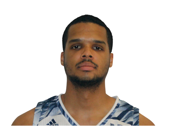 https://a.espncdn.com/i/headshots/mens-college-basketball/players/full/4066933.png