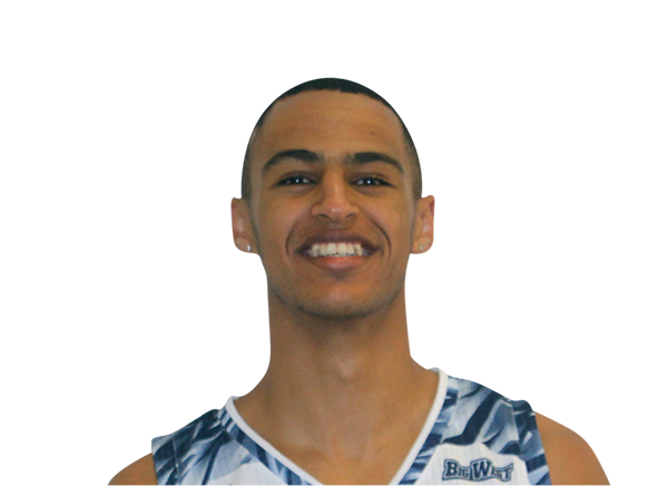 https://a.espncdn.com/i/headshots/mens-college-basketball/players/full/4066934.png