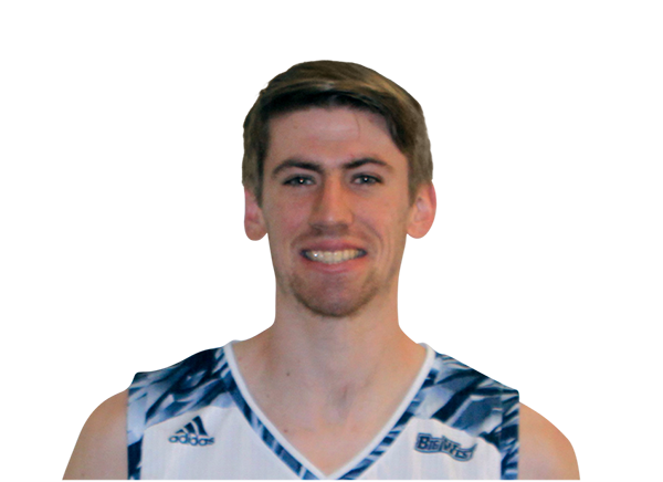 https://a.espncdn.com/i/headshots/mens-college-basketball/players/full/4066936.png