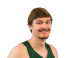 https://a.espncdn.com/i/headshots/mens-college-basketball/players/full/4066940.png