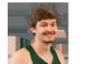 https://a.espncdn.com/i/headshots/mens-college-basketball/players/full/4066940.png