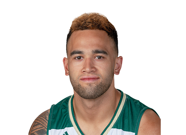 https://a.espncdn.com/i/headshots/mens-college-basketball/players/full/4066946.png
