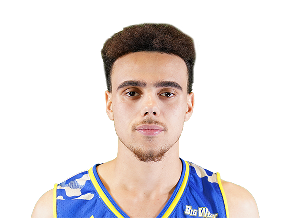 https://a.espncdn.com/i/headshots/mens-college-basketball/players/full/4066949.png