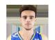 https://a.espncdn.com/i/headshots/mens-college-basketball/players/full/4066949.png