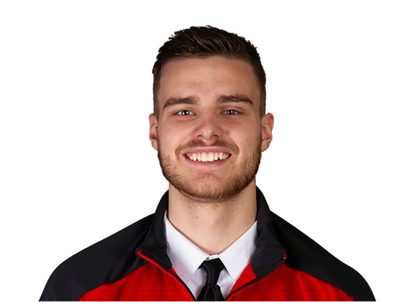 https://a.espncdn.com/i/headshots/mens-college-basketball/players/full/4066951.png