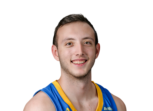 https://a.espncdn.com/i/headshots/mens-college-basketball/players/full/4066958.png